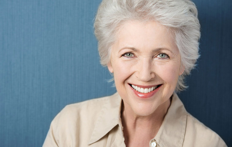 Ortopedia per anziani - Sempreinpiedi